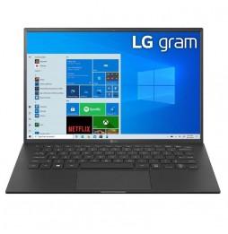 """Lg Gram 14Z90P-G.AR55B I5/8GB/512SSD/14""""/W10"""