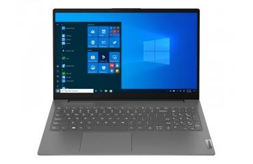 Qué portátil Lenovo comprar en 2021 - Canal PC
